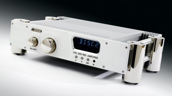 CPA2500