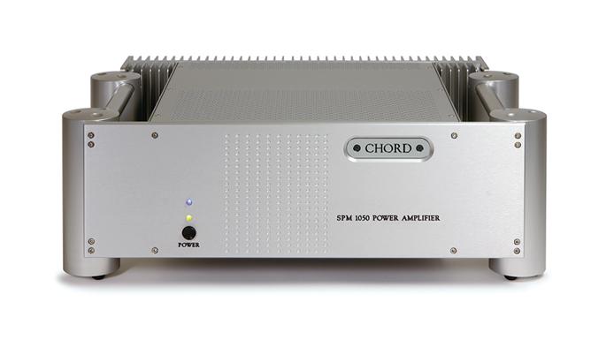 SPM1050