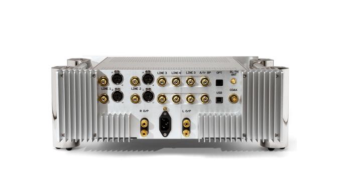 CPM2800